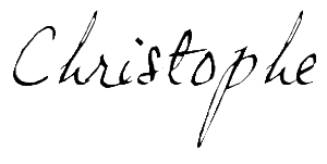 signature_christophe